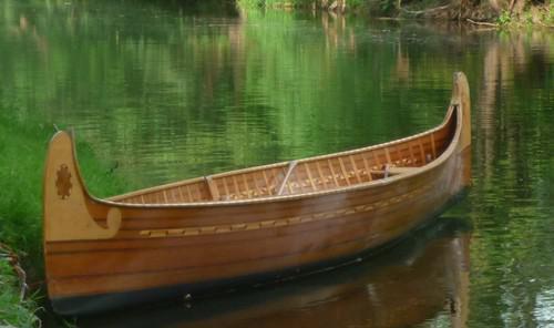 Stilleben Erfurt stillleben mit boot 1002 argentino e v erfurt