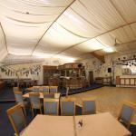 Bowling-Center Eisenach