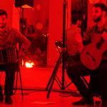 Mauro+Leandro