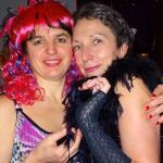 Nina+Anne