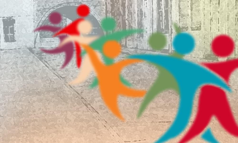 Tango-Halbmarathon