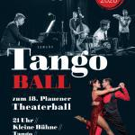 TANGO_FL_A6_Theater2020_2Seiter_RZ_1