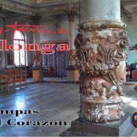 "Milonga ""Al Compas del Corazon"""